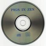 pigs_in_zen_disc