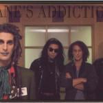 post_card_Jane's_Addiction_-_RC_PC_13
