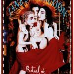 ritual-postcard
