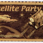 satellite_party_sticker_1