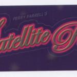 satellite_party_sticker_2