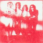 "Untitled (7"" Vinyl Bootleg) Back"