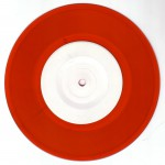 Untitled / Ritual Demos Red Vinyl