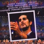 Woodstock 1994 (v2) Inside 3
