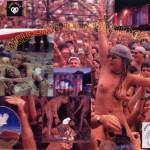 Woodstock 1994 (v2) U-Card Underside