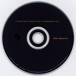 Rexal Single Disc