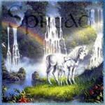 Spread - Unicorns & Rainbows