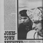 BAM - December 2, 1988 - Page 1
