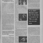 BAM - November 30, 1990 - Page 2