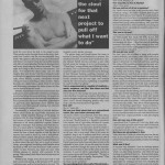 BAM - June 14, 1991 - Page 2