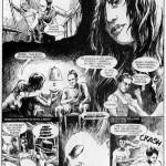 Hard Rock Comics: Jane's Addiction - Page 4