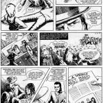 Hard Rock Comics: Jane's Addiction - Page 7