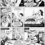 Hard Rock Comics: Jane's Addiction - Page 8