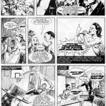 Hard Rock Comics: Jane's Addiction - Page 8