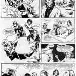 Hard Rock Comics: Jane's Addiction - Page 9