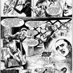 Hard Rock Comics: Jane's Addiction - Page 10