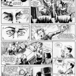 Hard Rock Comics: Jane's Addiction - Page 16