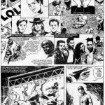 Hard Rock Comics: Jane's Addiction - Page 26