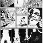 Hard Rock Comics: Jane's Addiction - Page 28