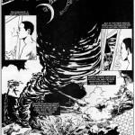 Hard Rock Comics: Jane's Addiction - Page 29