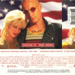 Natural Born Killers Canada U-Card
