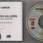 Natural Born Killers Promo