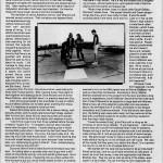 Reflex Magazine, Vol 1, Is 9 Page 3