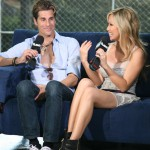 20100806_perry_007