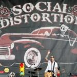 20100807_socialdistortion_003