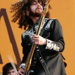20100808_wolfmother_005