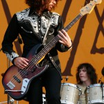 20100808_wolfmother_009