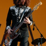 20100808_wolfmother_013