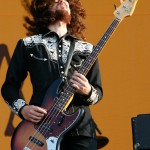 20100808_wolfmother_016