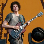 20100808_wolfmother_017