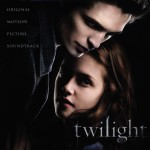 Twilight Cover