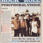 19971016 Rolling Stone Pg1