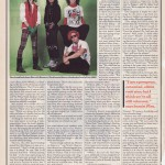 19971016 Rolling Stone Pg 2