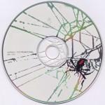 Catch 22 Disc
