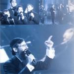Chabad 25 Back
