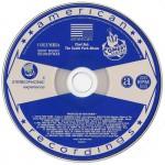 South Park: Chef Aid Disc