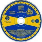 South Park: Chef Aid Disc 2