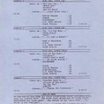 Deadicated Radio Promo Script Part 2