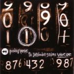 Dirtchamber Sessions Vol 1. Japanese Sampler Cover