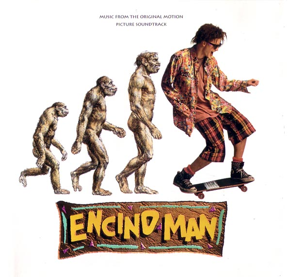 Encino Man « janesaddiction.org » the Jane's Addiction resource