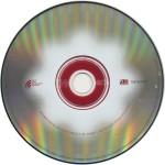 Encomium Disc