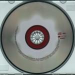 Encomium Japanese Disc