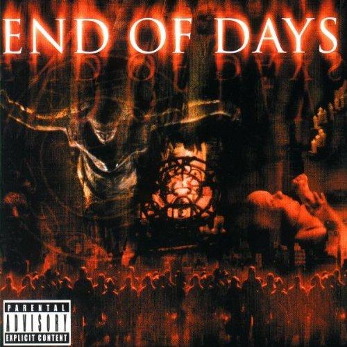 End Of Days Janesaddiction Org