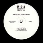 Get Naked 3-Track Vinyl Side 2