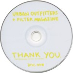 Give Listen Help Disc 1