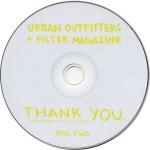 Give Listen Help Disc 2